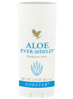 Aloe Ever-Shield® Forever Living Products