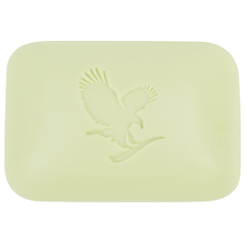 Avocado Face & Body Soap Forever Living Products