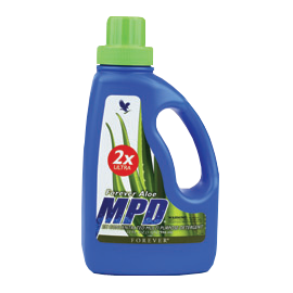 Forever Aloe MPD® 2X Ultra