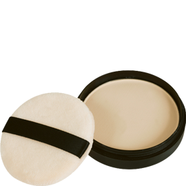 Sonya Translucent Pressed Powder - púdre